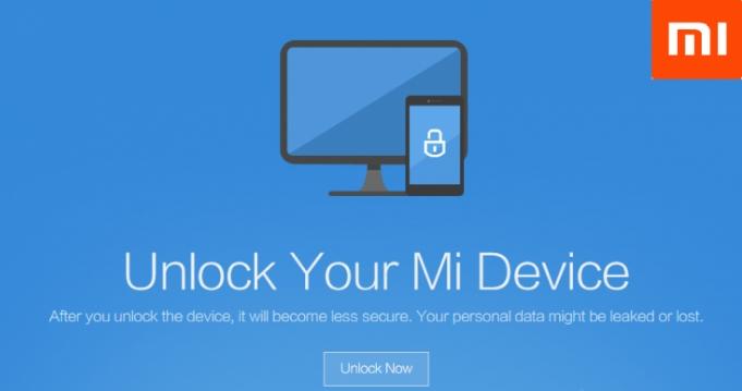 Время разблокировки загрузчика Xiaomi заметно увеличилось до 2 месяцев